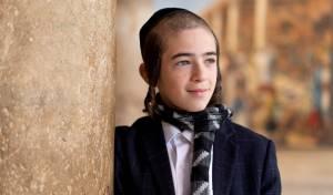 """ילד הפלא דודי הרשקופ במחרוזת """"יוונים"""""""