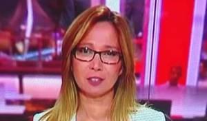 אחרי רמי סדן: גזענות בשידור חי בערוץ 10