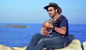 """ג'רמי גימפל בסינגל קליפ חדש: """"הודו"""""""