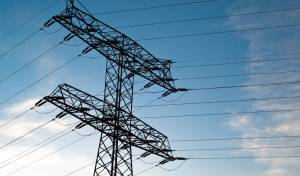 חשבון החשמל הבא שלכם צפוי להיות גבוה