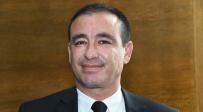 """עו""""ד ז'ק חן - פרקליט הצמרת שמייעץ בחשאי לנתניהו"""