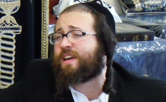 הרב ראטה בסרטון חדש: מה זה בכלל חתונה?
