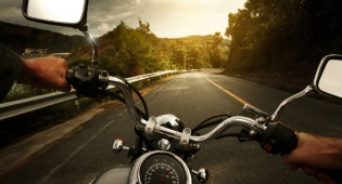 קטנוע - כמה קטנועים נמסרו בשנת 2013?