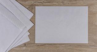 נקמת משפחת החתן: מאות מעטפות ריקות