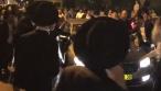 """האלימות נגד ח""""כ גפני"""