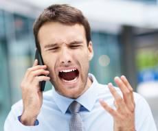 כמה זה. השוואת מחירי סלולר. אילוסטרציה - עד כמה אתם מרוצים מחברת הסלולר שלכם?