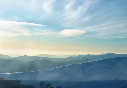 מנדי גאנז בסינגל בכורה: שימו לב אל הנשמה