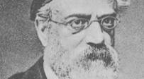 כל אדם חייב להיות 'מותג' / הרב שלמה רוזנשטיין