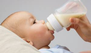 כשמדברים על יוקר המחייה צריך לדבר על מוצרי תינוקות. אילוסטרציה