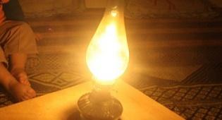 רעיון לחיסכון בחשמל (צילום: פלאש 90)