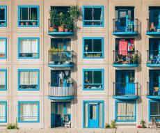לקראת פסח: 5 דרכים לרענן את הבית, כמעט בחינם