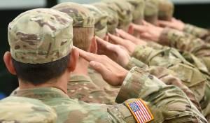 """ארה""""ב השלימה את רוב הנסיגה מאפגניסטן"""