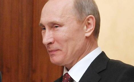 ולדימיר פוטין, נשיא רוסיה - עדות: הונו של פוטין - כ-200 מיליארד דולר
