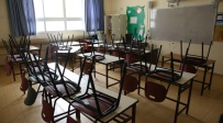 המשך הירידה בתחלואה: 0 בתי ספר סגורים