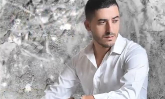 """נהוראי מלאכי בסינגל בכורה לזכר אביו ז""""ל"""