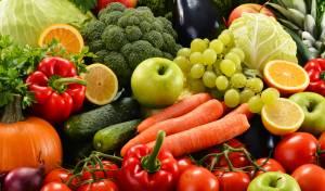 הפירות והירקות עם חומרי הדברה חריגים