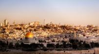 """אונסק""""ו תקבע:  ירושלים לא שייכת לישראל"""