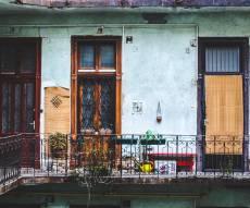 8 דברים שכדאי לדעת לפני רכישת בית ישן