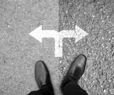 כך תקבלו החלטות בקלות ו'תחתכו עניינים'
