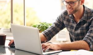 מחקר: לעבודה מהבית יתרונות רבים - לעובדים ולמעסיקים