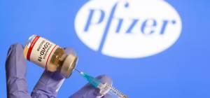 """מה באמת מכניסים לנו בחיסון של """"פייזר""""?"""