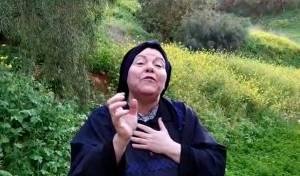 הרבנית קוק: בבתים אלו לא ייכנס ה'קורונה'
