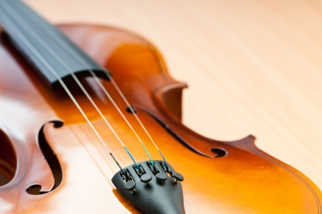 האזינו: משדר מוזיקלי לערב שבת