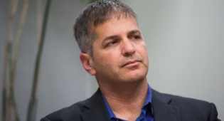"""ח""""כ יואב קיש - פלאש 90 נגד שימוש חברי הכנסת בתמונות"""