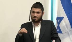 נחמן שמואל כהן