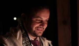 החזן והזמר יחיאל ליכטיגר מגיש: ממעמקים