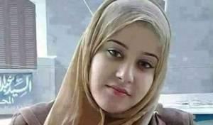 """אסראא עאבד - ה""""מחבלת"""" ערערה על העונש שלה - וניצחה"""
