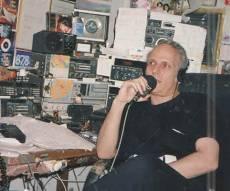 מיקי גורדוס בשידוריו - הרב גליס וההקלטה הסודית עם מיקי גורדוס