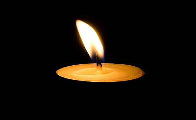 טרגדיה בברוקלין: פעוט נפטר אצל המטפלת