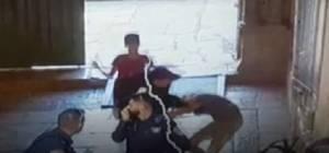 שיפור במצבו של השוטר שנדקר בירושלים