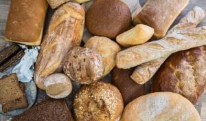 """מחקר: """"לחם בריאות יקר אך לא תמיד בריא"""""""