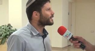 למי חברי הכנסת היו מתחפשים? צפו בווידאו