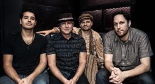 """להקת 'סולפארם' בסינגל קליפ חדש: """"הכל"""""""