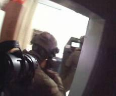 """כך נעצרו רוצחי הנערה רנה שנרב הי""""ד • צפו"""
