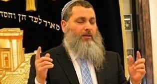 הנבואה: האנטישמיות בעולם תגבר