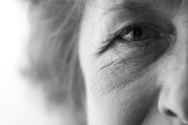 פרשת חקת: הסוד לחיים ארוכים ושמחים