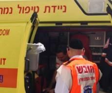 אילוסטרציה - ילד בן שנתיים נחנק מאוכל בפעוטון - ונפטר
