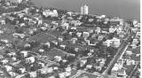 העיר טבריה, 1970