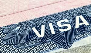 """ארה""""ב: מגבלות חדשות על הויזה לישראלים"""