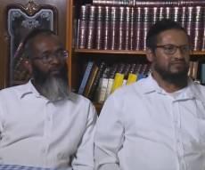 תחקיר: 'העדה' דרשה לפטר  אתיופים חרדים