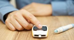 לעצור סוכרת. ננו טבע. אילוסטרציה - הדרך הפשוטה והקלה לעצור סוכרת - אפשרי?