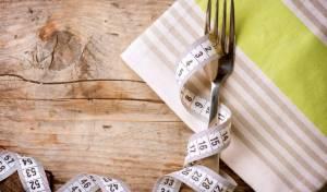 למה אנו תמיד דוחים את הדיאטה?