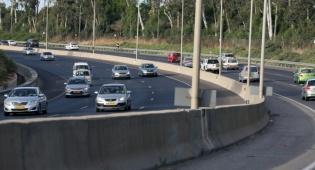 זורקים האשמות: אגרת הרכב באחריות האוצר