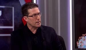 """רן רזניק: """"הממשלה בחרה לא לספור מתים"""""""
