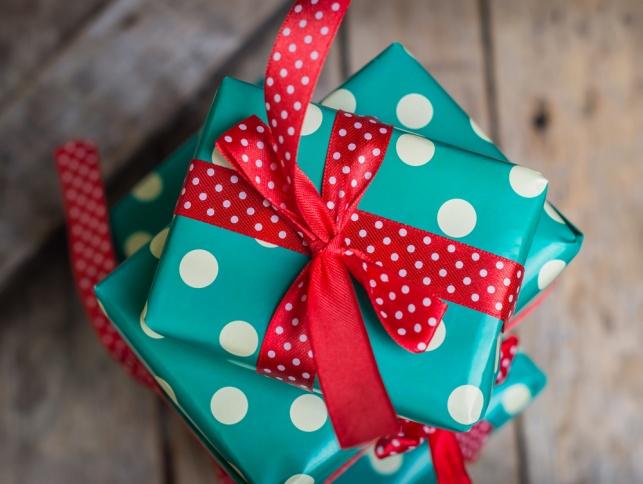 עדיין מחפשים את המתנה המושלמת לפסח? אילוסטרציה