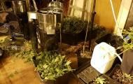 """פרויקט סודי: כך פעלה מעבדת הסמים בפ""""ת"""